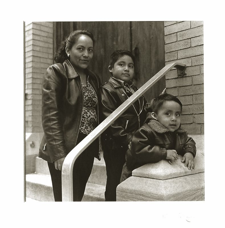 Fannie-&-sons--Ecuador--Sa
