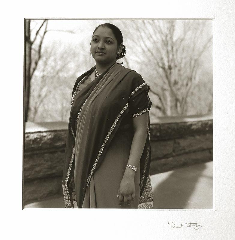 Cheryl--Trinidad--Riversid
