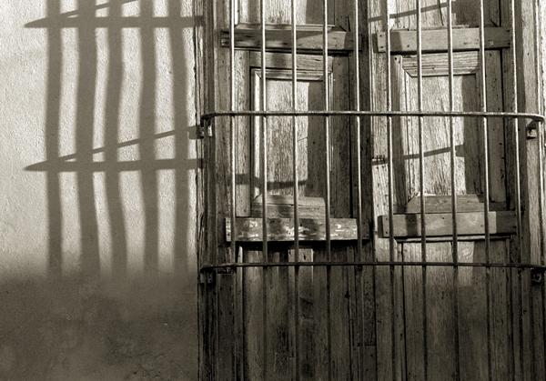 window-grill-&-shadowTrinid