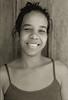 musician's-daughter-Trinida