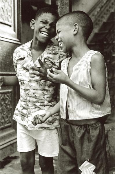 2-boys-laughing