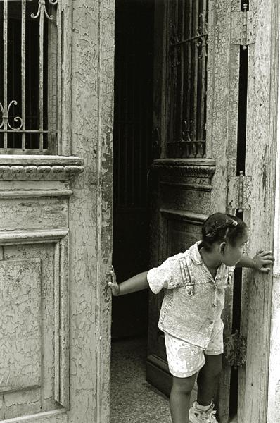#-13-girl-in-door