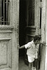#-13-girl-in-door