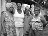 wFelicia-w-family-Trinidad