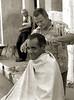 barber- -trinidad 1