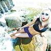 Cheyanna Lavon Zubas