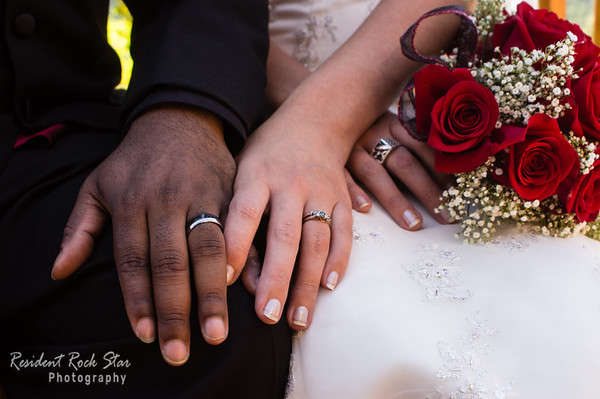 Couples Weddings and Engagements