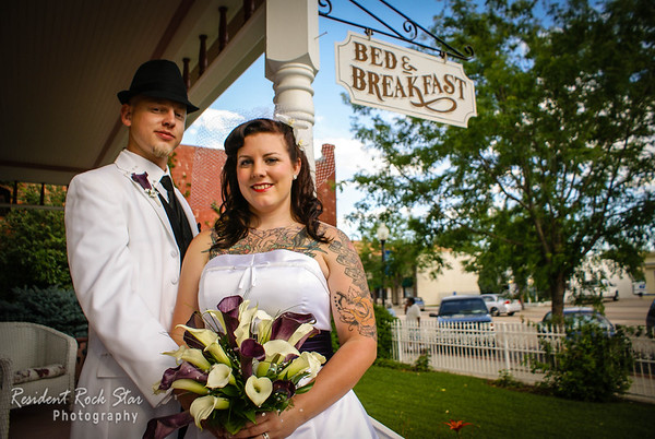 Weddings, Couples and Engagements