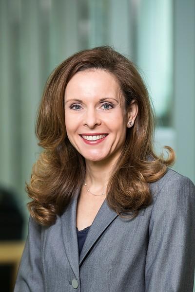 Arlington Open Call Feb. 2018, Jennifer Victor, Associate Professor/Undergraduate Programs Director, Schar School of Policy and Government