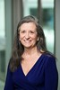 Arlington Open Call Feb. 2018, Bonnie Stabile, Research Assistant Professor; Director, Masters of Public Policy Program, Schar School of Policy and Government