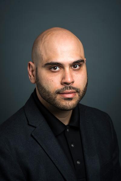 Belal Abdelfattah, Assistant Professor, Information Systems & Ops Management, School of Business