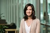 Arlington Open Call Feb. 2018, Caroline Davis, Director of Marketing, Schar School of Policy and Government