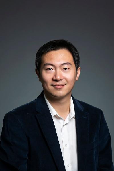 Feitian Zhang