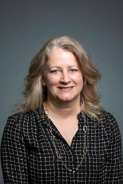 Angelina R. Harman