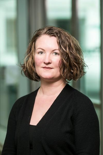 Arlington Open Call Feb. 2018, Helen McManus, Public Policy, Government, & International Affairs Librarian, University Libraries