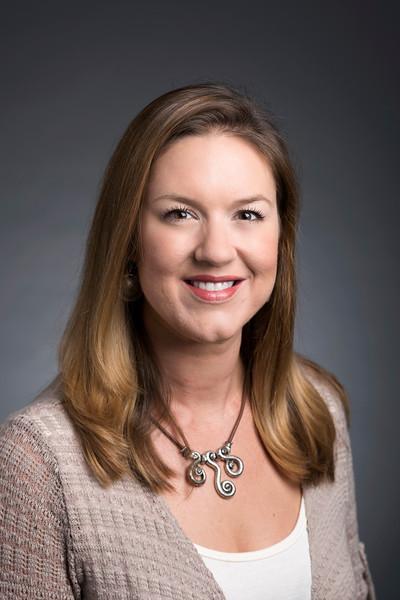 Stephanie Zeher