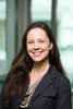 Arlington Open Call Feb. 2018, Shannon Williams, Director, PhD Student Services, Schar School of Policy and Government