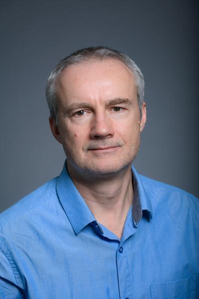 Vadim Staklo