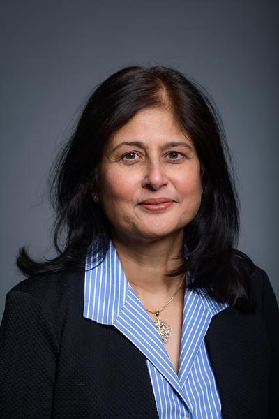 Sangeeta Mandlekar