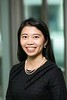 Arlington Open Call Feb. 2018, Anh Pham, Assistant Professor, Schar School of Policy and Government