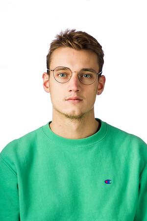 Pietro