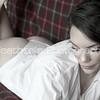 Alyssa_0322