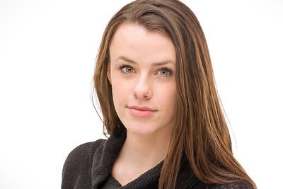 Katie Kane-109-Edit
