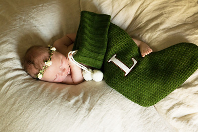 IMG_6068n Lucy Newborn
