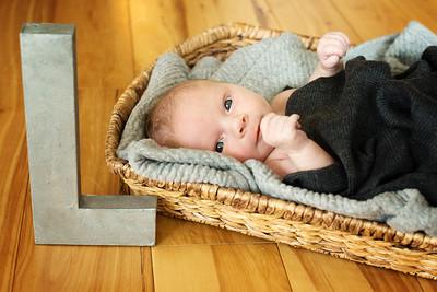 IMG_5981n Lucy Newborn