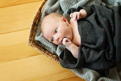 IMG_5967n Lucy Newborn