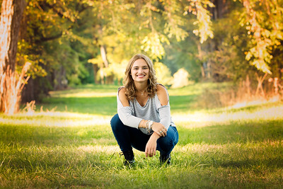 IMG_9567 Natalie Oakley