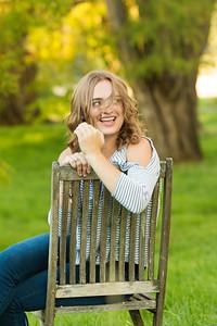 IMG_9554 Natalie Oakley