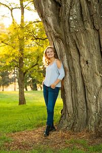 IMG_9634 Natalie Oakley