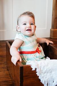 IMG_7223 Olivia One Year