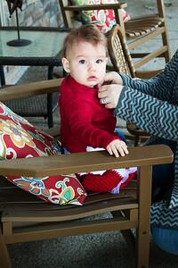 IMG_7237 Olivia One Year