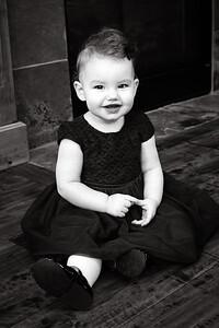 IMG_6976c Olivia One Year-5