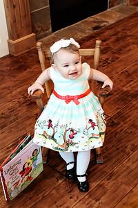 IMG_7128 Olivia One Year