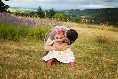 740B3012 Olivia and Tyler