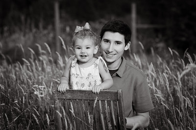 IMG_6524 Olivia and Tyler-6