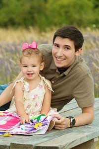 IMG_6348 Olivia and Tyler