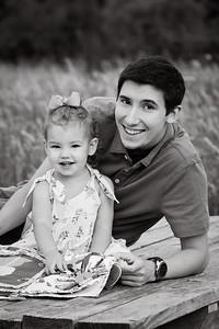 IMG_6348 Olivia and Tyler-1