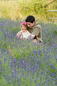 IMG_6654 Olivia and Tyler