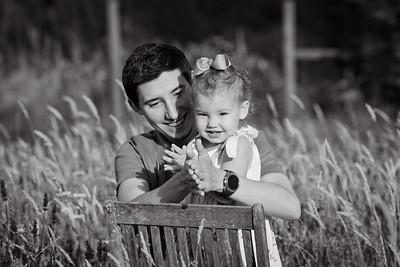 IMG_6510 Olivia and Tyler-4