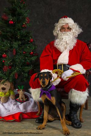 BP-RFL_Santa-n-Dogs-3329
