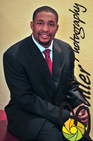 Ref: Amobi 2010 r2-5 This is the image/photo used to create the large print for the reception room area.