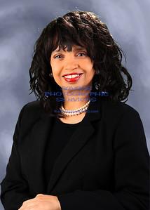 June Eichelberger 2-19-15-C321PPPK 5X7