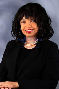 June Eichelberger 2-19-15-C311PPPK