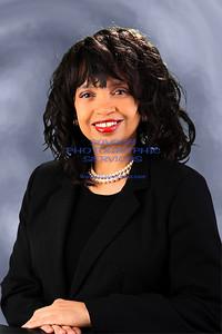 June Eichelberger 2-19-15-C321PPPK
