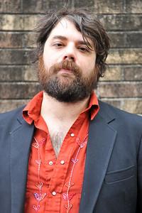 Jeff Klein @ SXSW 2011 - 16/03/11