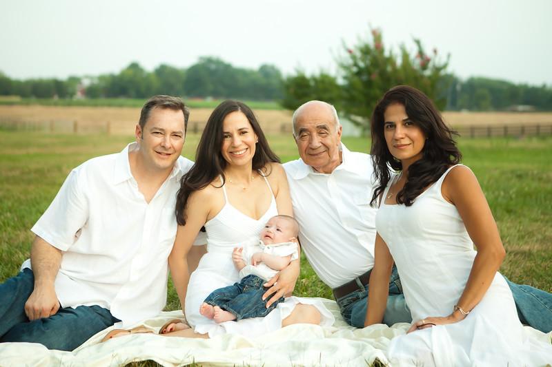 family photographer nj ny